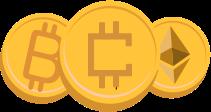 Discover Crypto