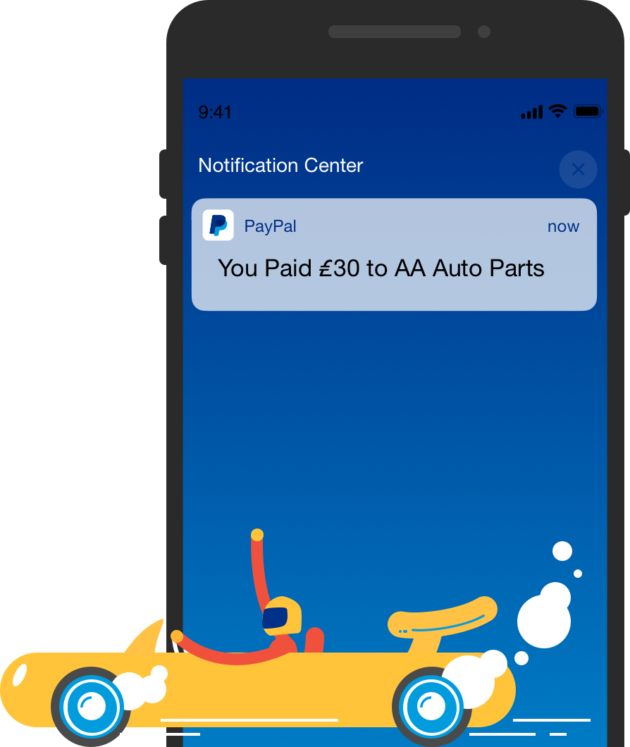Car Device