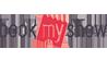 Movie vouchers | book-my-show