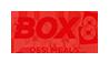 Food vouchers | box8