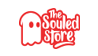 Fashion vouchers | the souled store