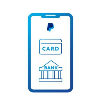 STEP 2 支払い情報を登録