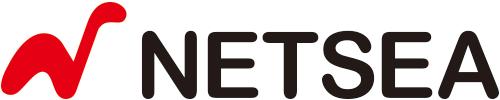 NETSEA logo