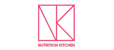 nutritionkitchensg
