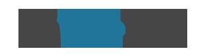 Read WordPress' integration guide