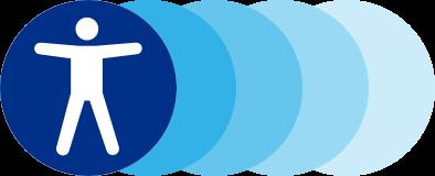 נגישות-logo