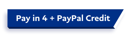 Introducing Pay in 4