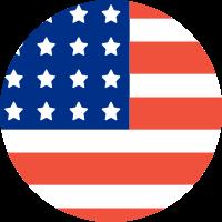 vote-icon