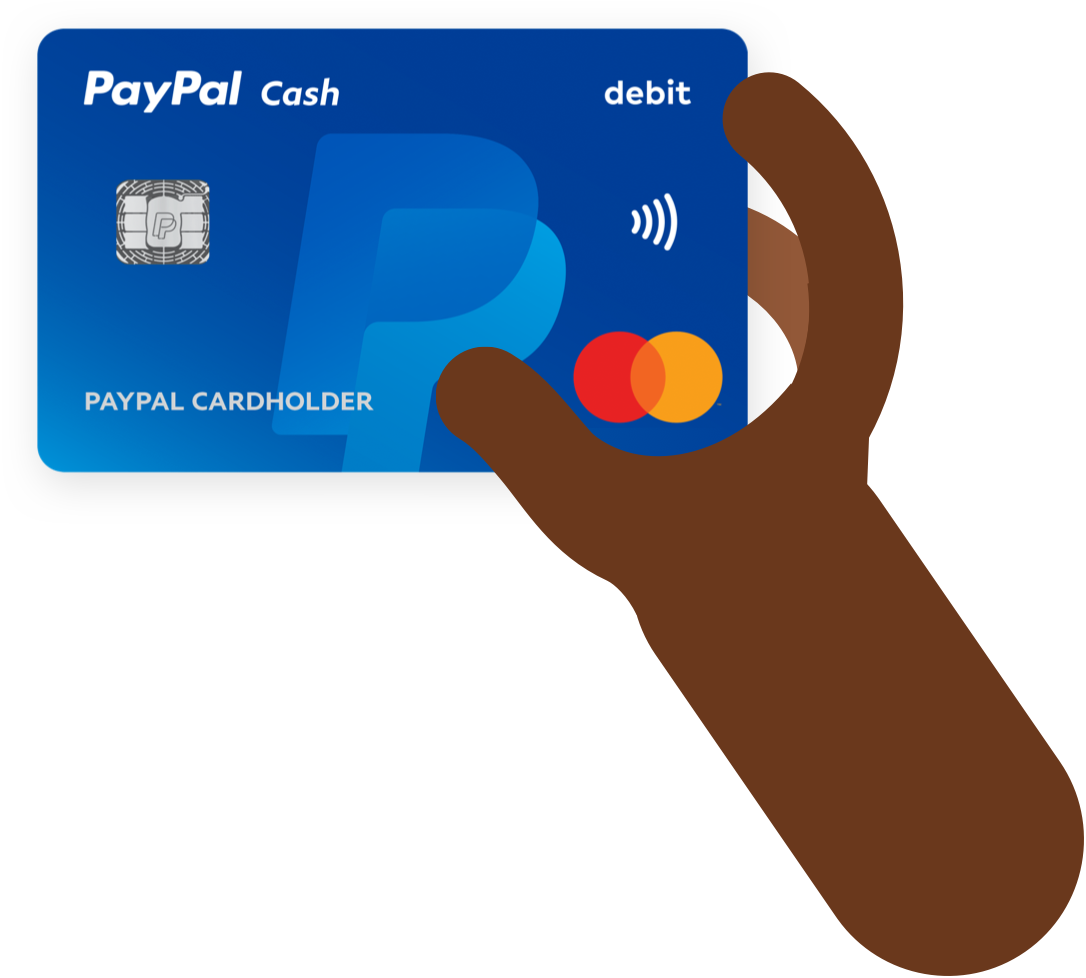 cash to paypal   add cash to paypal   paypal us