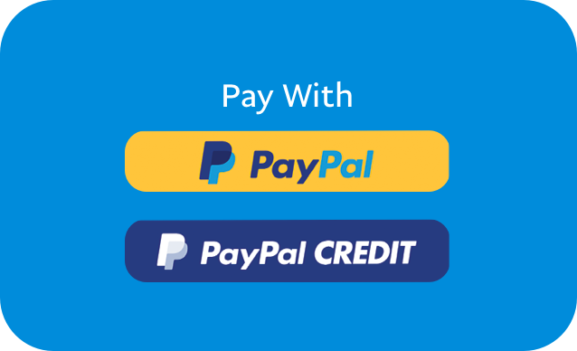 Pay With