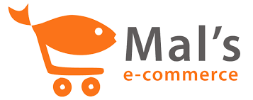 Mal's