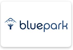 Bluepark