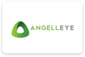 AngellEYE