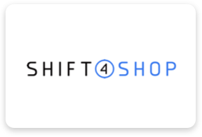 Shift4Shop