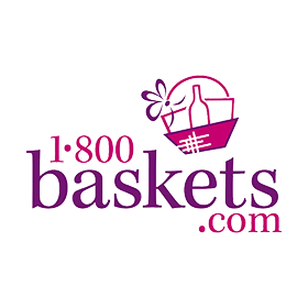 1-800-Baskets