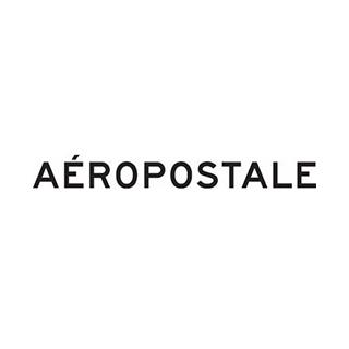 Aeropostale