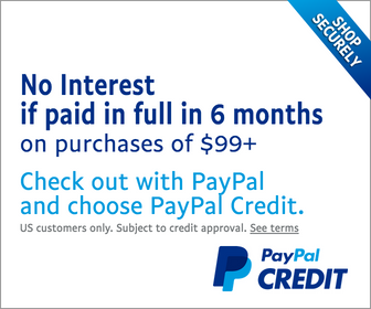 c2d040be483b Financing your trip through Paypal Credit