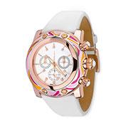 producto: reloj