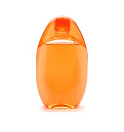 Orange Essence Shampoo