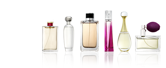 Perfume Sets