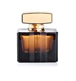 Must Perfume