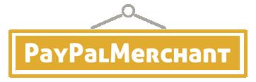platformMerchant.com