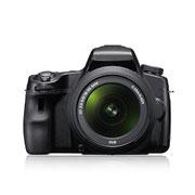 produto-câmera