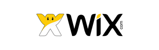 WIX and PayPal