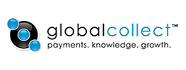 GlobalCollect Support Information