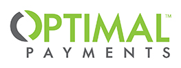 Optimal Payments Support Information
