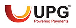 UPG Support Information