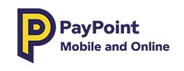 PayPoint.net Support Information