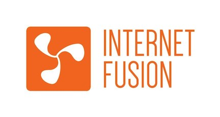 Internet Fusion: Online retailer opens doors to native currencies