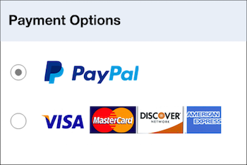 Binary option paypal deposit