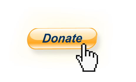 Not-For-Profit Online Fundraising Solutions | PayPal UK