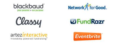 fundraising-donation