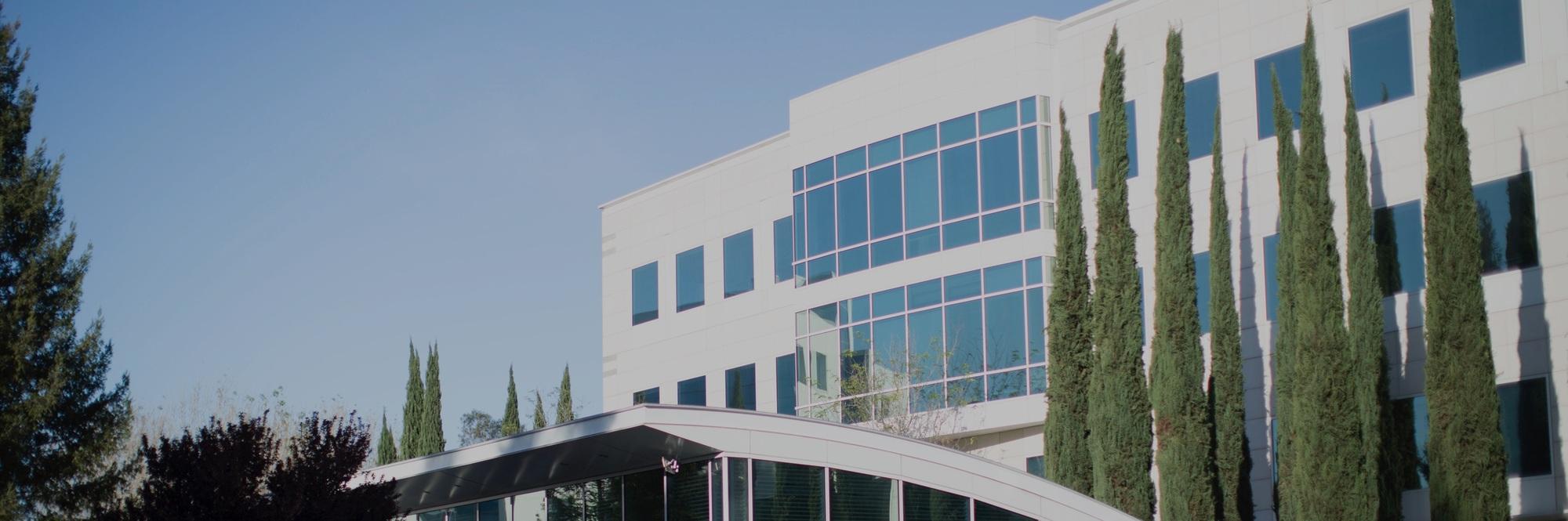 San Jose, CA | PayPal Jobs - PayPal