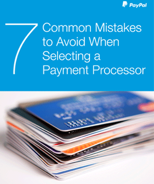 Check out these common mistakes businesses make and how to avaoid them.
