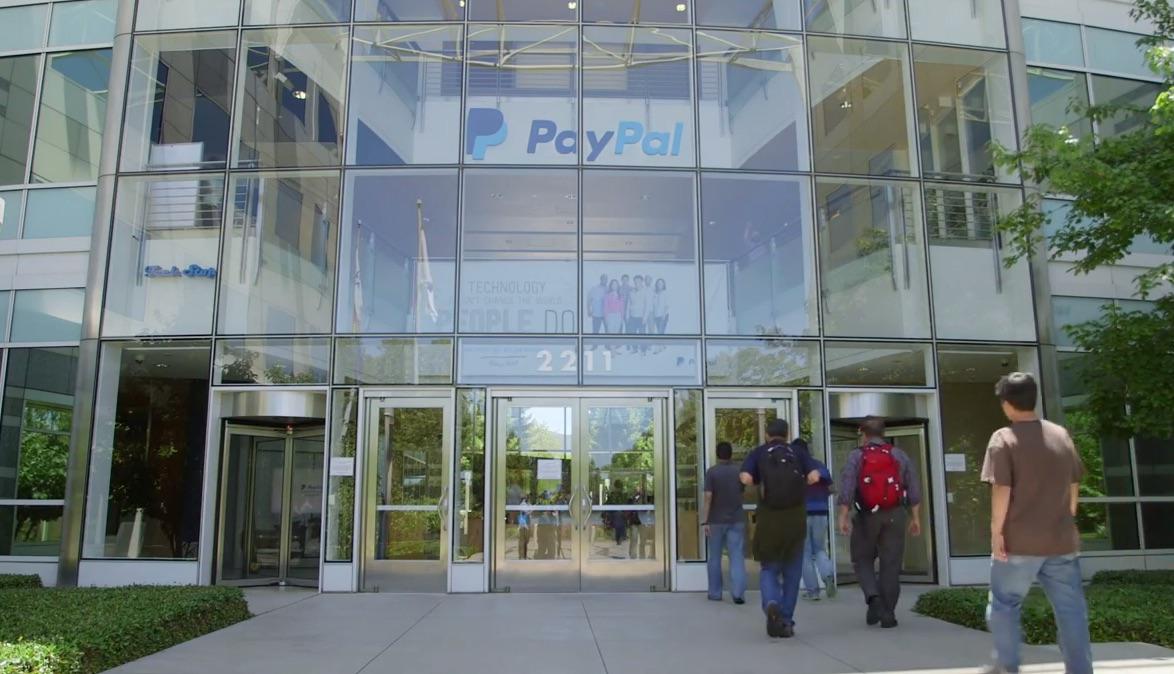 Corporate Headquarter3