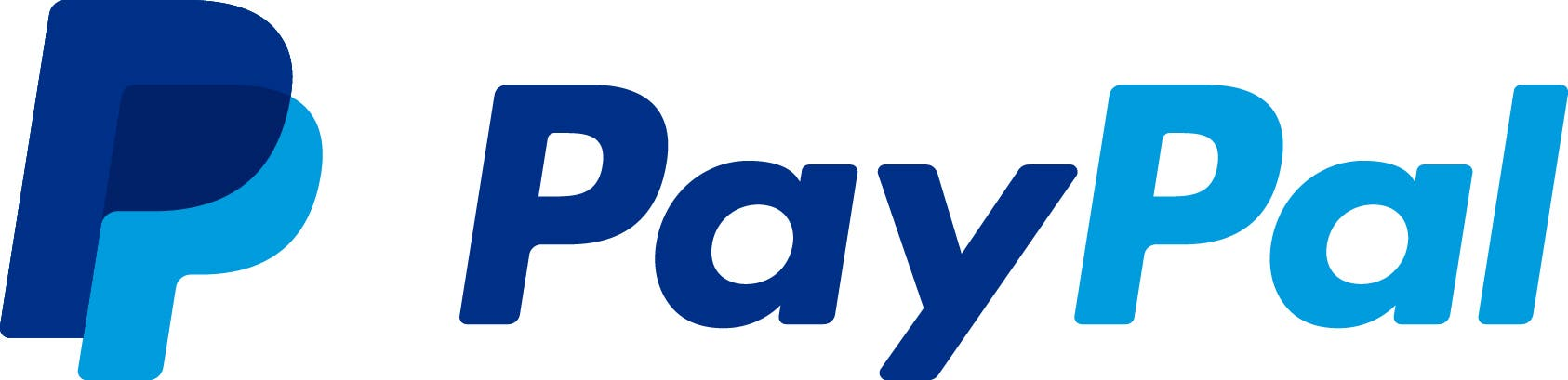Media Resources Paypal Stories