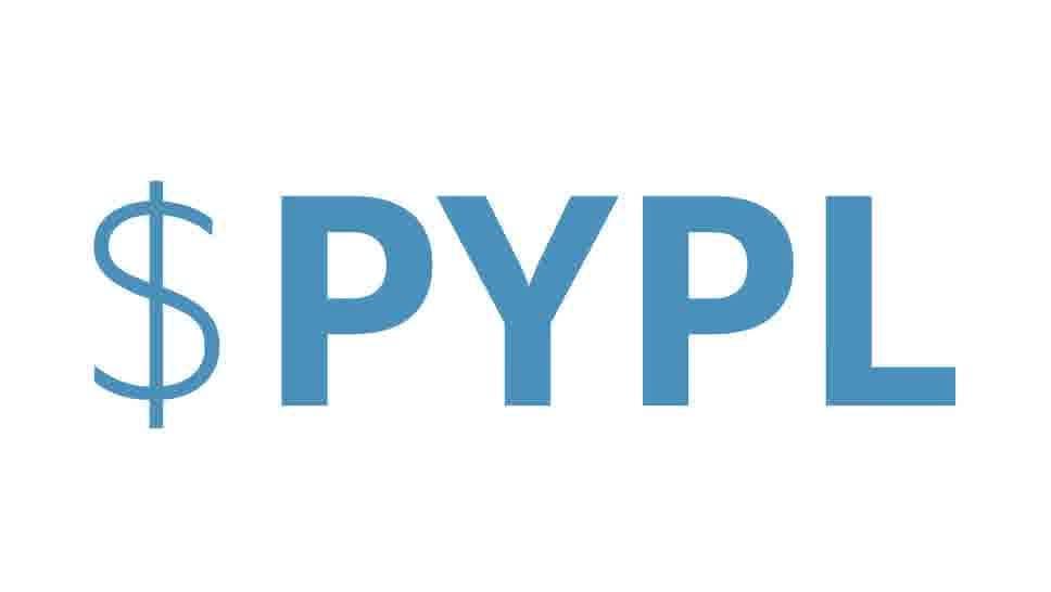 $PYPL is Back!