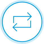 icon-determine-over