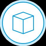 icon-establish-over