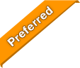 preferred-ribbon