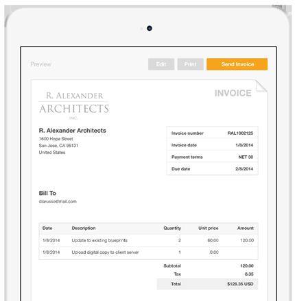 Make money online free paypal balance
