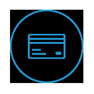 Resultado de imagen para boton de pago png