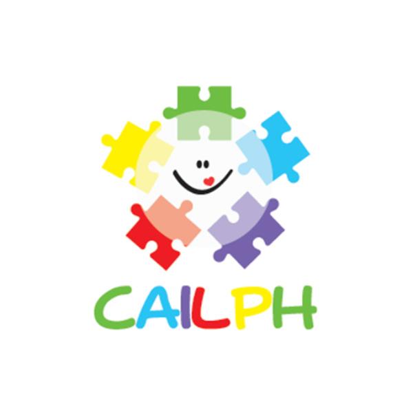 cailph