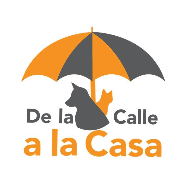 deLaCalle