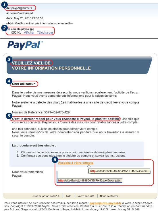 https://www.paypalobjects.com/webstatic/fr_FR/mktg/securitycenter/reconnaitre-les-emails-frauduleux.jpg