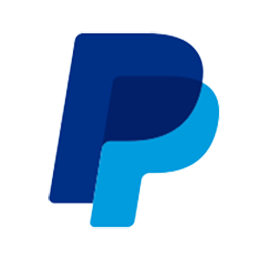 Website integrate with paypal